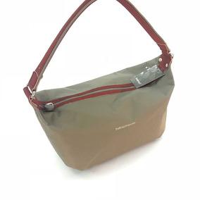Cartera That Bag By B+d Local Belgrano Tikal