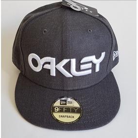 Bone Da Oakley Camuflado Branco - Bonés Oakley para Masculino em ... 12e21900b5b