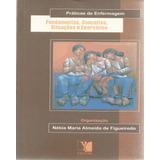 Fundamentos, Conceitos, Situacoes E Exercicios - Praticas De