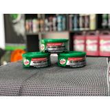 Turtle Wax Polishing Compound Pasta De Pulir Mano298g Retok