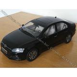 Volkswagen Jetta Tsi 1:18 - Fiesta 1/18 Civic 1/18 Polo
