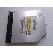 Quemador Dvd Modelo Ts-l633 Laptops Hp Dv6-3225dx