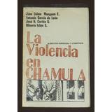 La Violencia En Chamula San Cristobal De Las Casas Chiapas