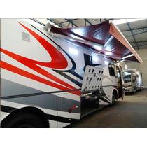 Motorhome Trailer Motor Home - Ônibus O400 Novo
