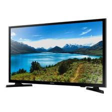 Tv Led 49 Samsung Lh49benelga Zd Smart 2 Hdmi 1 Usb Wi Fi