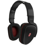Auriculares Noblex Rolling Stones Hp1962rs
