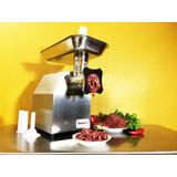 Molino Moledora De Carne Marca Kitchenway - Nuevo Industrial