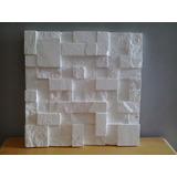 Placa Mosaico Gesso (unidade)