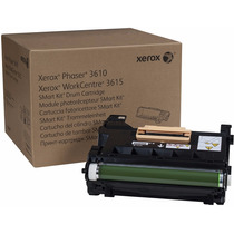 Tambor Xerox Workcentre 3615 3610 Para 85kc No. 113r00773