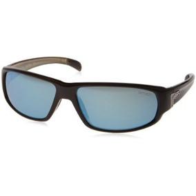 Smith Optics Preceito Óculos Escuro (preto cinza Polarizado 548b49dc62