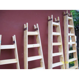 escaleras pintor de madera escalones fabrica