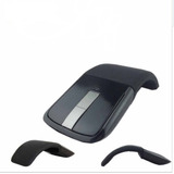 Mouse Arc Touch 2.4 Ghz Wireless