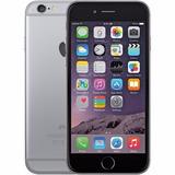 Celulares Iphone 6 64gb + Mica Nuevo Original 100% Ipad