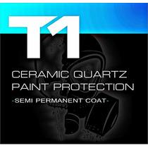 Sellador Cerámico T1 ( Cquartz,modesta,ceramicpro)