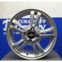 Llantas De Chevrolet Aveo R15 Neumáticos Ruben