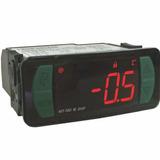 Bau Caminhao Carro Resfriado Controlador Temperatura 12v