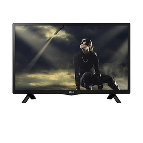 Tv Monitor 28p Lg Led Hd Usm Hdmi - 28lf710b-p