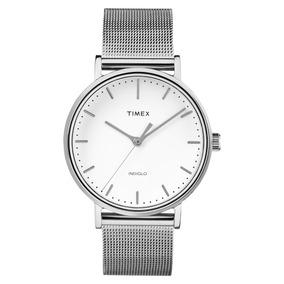 Reloj Mujer Timex Tw2r26600