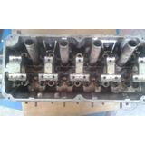 Camara 16 Valv. Mitsubishi Panell300.para Motor 2.4 Iny 4g64