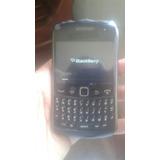 Blackberry Curve 9360 (nuevos, Obsequio Y Garantía)