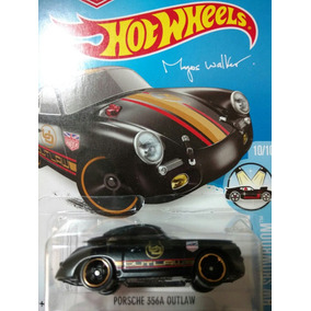 Carritos De Colección Hot Wheels Modelo En Las Fotos