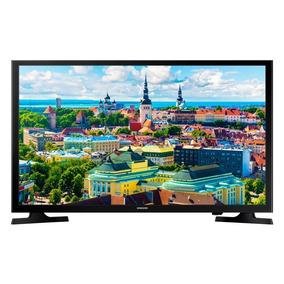 Tv Samsung Led 32 Hd Usb Hdmi Hg32nd450sgxzd