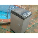 Lavadora Electrolux Elav 9700 Se Vende Por Piezas Consulta