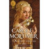 Novelas Románticas Harlequin - Lote X 16 Libros - Nuevos