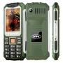 Telefono Celular Uso Rudo Ip65 Dual Imei Vkworld Bluetooth