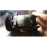 Compresor De Aire Renault 19 Energy Para Repuesto