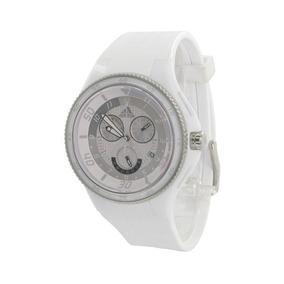 Reloj Análogo Adidas Unisex Análogo Nuevo Reloj Mercado de Pulsera en Reloj Mercado da4efbd - hotlink.pw