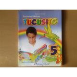 Lecturas Básicas Tucusito 5to Grado Editorial Actualidad