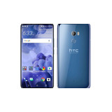 Htc U11 Plus Dual Sim 128gb 6gb Ram 12mpx Android 8 Oreo