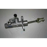 Bomba Clutch Inf Ch Camion C10 C30 85/88