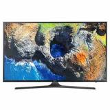 Tv 50 127cm Samsung 50mu6103 Uhd Internet