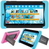 Tablet-7-alcatel-pixi-3-kids-8053-quad-core-protector