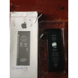 Pila Iphone 5