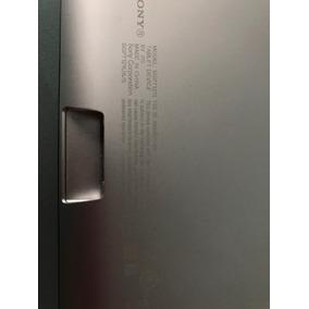 Sony Tablet Xperia S Para Refacciones