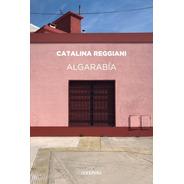 Algarabía - Catalina Reggiani