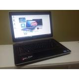 Laptop Dell E6420 Core I5, 4gb Ram, 320gb Disco, Como Nueva!