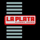 Vgl - Sobre La Plata Classic Games