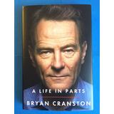 Libro - A Life In Parts (cranston, Bryan)
