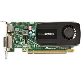 Tarjeta De Vídeo Nvidia K600 Ddr3 1gb Gpu Pny