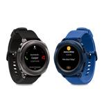 Samsung Gear Sport Smartwatch Techmovil
