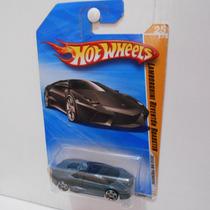 Fermar4020 *reventon Roadster* D-454 25/2010 Gris 1:64