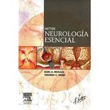 Libro Neurologia Esencial