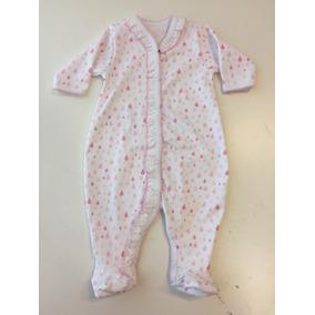 ropa de bebe osito