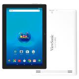 Tablet Viewsonic M10 10