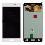 Módulo Pantalla Touch Samsung A5 2016 (a510) Original
