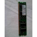 Memoria Ram 128 Mb Ddr3